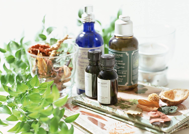 A házi készítésű kozmetikumok a legjobbak?