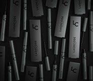 Legnépszerűbb szempillaspirál - Lashcode
